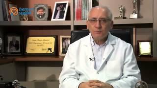 Prof. Dr. Teksen Çamlıbel - Tüp Bebek Uygulaması Nedir?