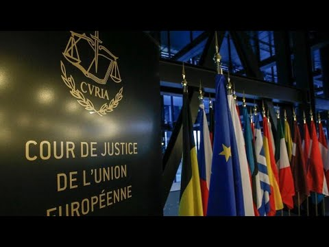 Polen: Justizreform verstößt nach EuGH-Urteil gegen EU-Recht