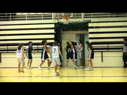 Noain vs San Cernin (19/11/11) -2