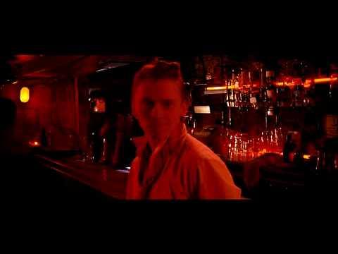 Cherrybomb Cherrybomb (Promo Trailer)