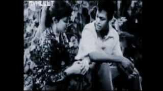 Video Anak Pontianak (1958) Full Movie MP3, 3GP, MP4, WEBM, AVI, FLV Desember 2017