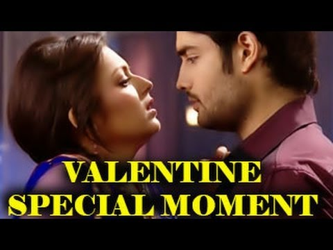 Madhubala & RK's VALENTINE SPECIAL In Madhubala Ek Ishq Ek Junoon 13th February 2013 FULL EPISODE