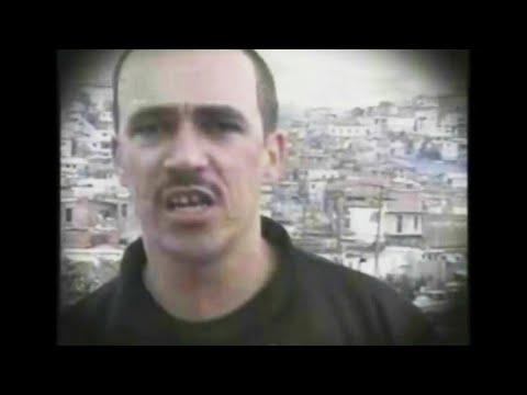 Quinto vigia - Ndee Naldinho  ( Video Clipe Oficial) 2000