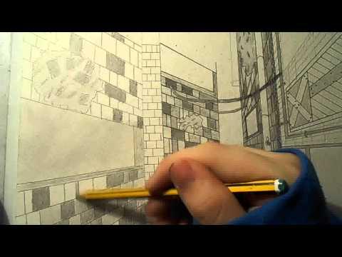 Technisches Zeichnen [HD]