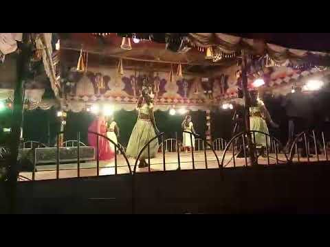 Video New jarpa opeta  gidhiniya ( simrabeda)drama video download in MP3, 3GP, MP4, WEBM, AVI, FLV January 2017