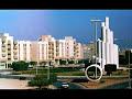 Libyan Jokes - نكت ليبيه