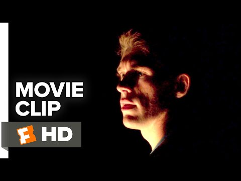 Delirium Movie Clip - There's No Way Out (2018) | Movieclips Indie