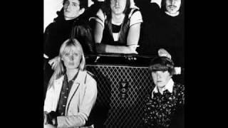 Video The Velvet Underground - What Goes On.  LIVE MP3, 3GP, MP4, WEBM, AVI, FLV Agustus 2018