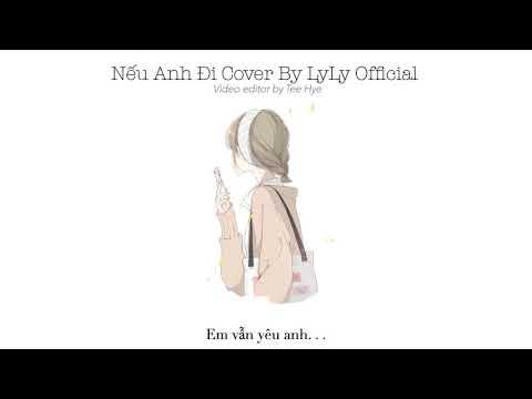 [1HOUR] NẾU ANH ĐI - MỸ TÂM | COVER LYLY OFFICIAL | Lyrics Video | Official MV - Tone Nữ - Thời lượng: 1:02:46.