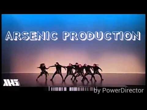 Thumbnail for video zBlEKwTeZRo