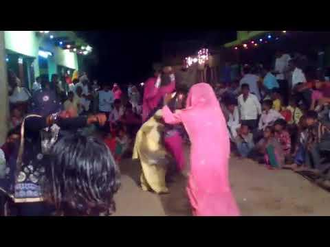 Video Mewati sadi video dance download in MP3, 3GP, MP4, WEBM, AVI, FLV January 2017