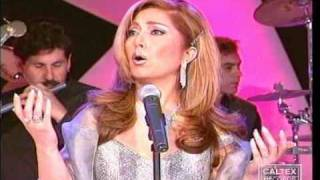 Madar Music Video Leila Forouhar
