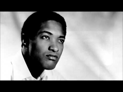 Chain Gang (1960) (Song) by Sam Cooke