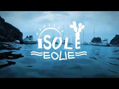 Weekend & Dintorni n. 893 | Speciale Isole Eolie 2017