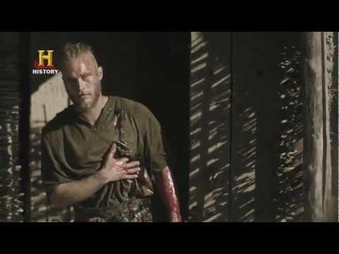 Vikings 1.05 (Promo)