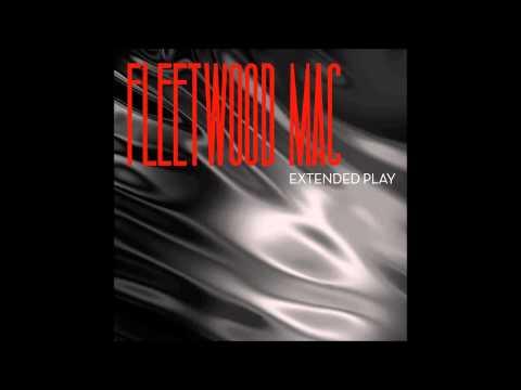 Tekst piosenki Fleetwood Mac - Miss Fantasy po polsku