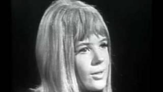 Marianne Faithfull: As Tears Go By