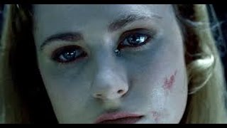 Nonton What Is So Weird About Westworld   2016  Film Subtitle Indonesia Streaming Movie Download