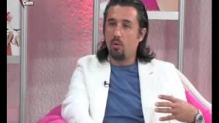 Op Dr Mustafa Ali Yanık Burun Estetiği planlamasını anlatıyor