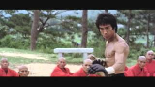 Nonton Enter The Dragon   Opening Film Subtitle Indonesia Streaming Movie Download