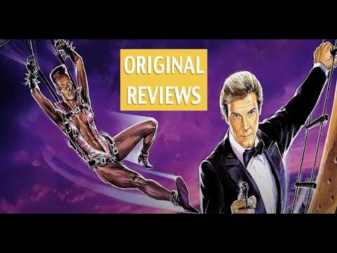 AVTAK: Revisited (30th Anniversary Retrospective)