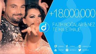 image of Fatih Bogalar & Nez - Te Ma EtMaje Klibi yayında
