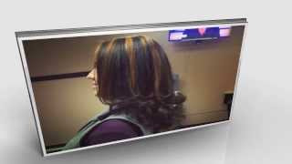 Williamstown (NJ) United States  city images : Hair Salons Williamstown NJ | CALL 856-516-0890 | Beauty Salons Williamstown NJ
