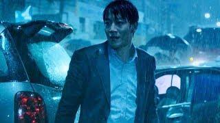 『友へ チング』『極秘捜査』の監督と実力派キャストが集結。予測不可能な結末とは/映画『黄泉がえる復讐』予告編