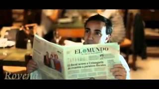 Noga Ft. Stine - Sa M'pelqen Ti (New Video 2012)