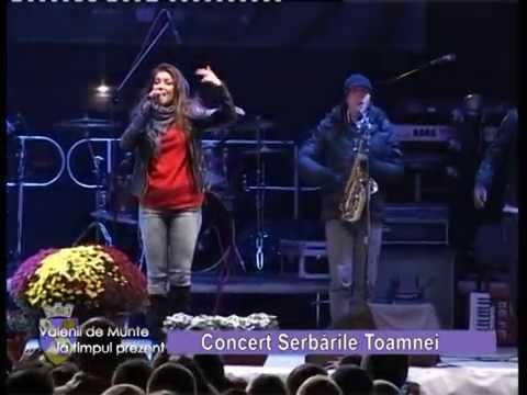 Emisiunea Vălenii de Munte – Orașul în dezvoltare – 7 noiembrie 2014
