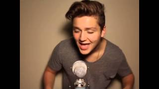 Baby girl, what's your name? - Andrew Bazzi