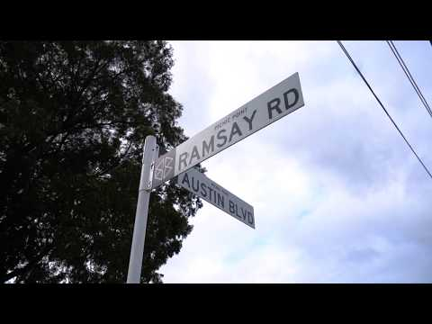 VIDEO 79 Ramsay Road, Picnic Point