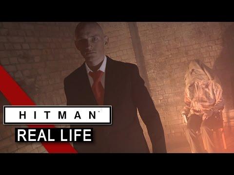 Hitman Theradbrad Full Hd Videos, Mp3 Songs Free Download