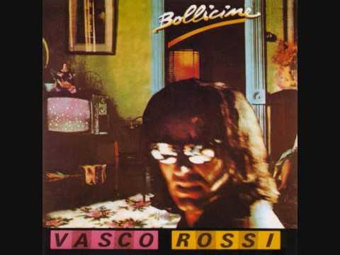 , title : 'Vasco Rossi-Mi piaci perchè'