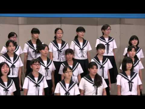20150919 3 名古屋市立一柳中学校