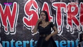 Bojo Biduan - Mely New SATRIA Live Sidarata Video