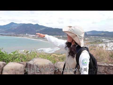 龜山系列-3 龜山頂