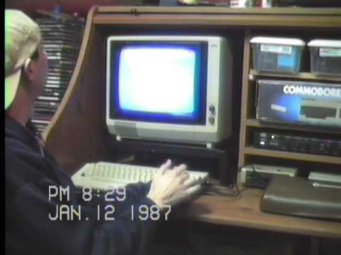 Vhs video dating