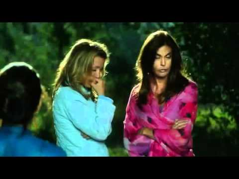 Desperate Housewives 8.01 (Clip)