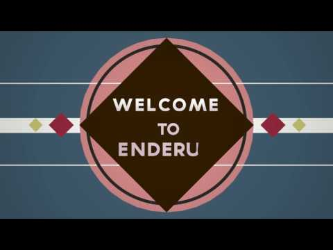 Orientation - June 17, 2013 marks the first day of classes for all Enderun students for school year 2013-2014. For our freshmen, their journey towards their professional c...
