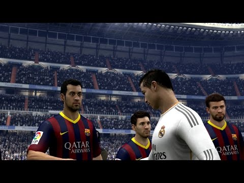 Real Madrid : The Game Playstation 2