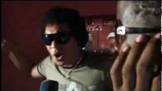 Se extraña - Kola Loka feat El Micha