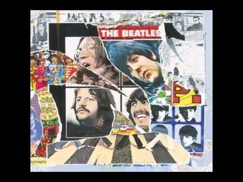 Tekst piosenki The Beatles - Junk po polsku