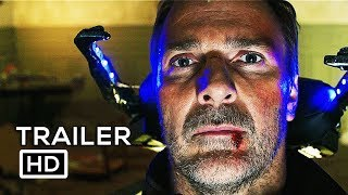 Nonton 2047: VIRTUAL REVOLUTION Official Trailer (2018) Sci-Fi Action Movie HD Film Subtitle Indonesia Streaming Movie Download