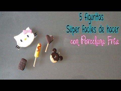 porcelana fria - Facebook: https://www.facebook.com/pages/Magiiccolors/176251099063322?ref=hl Instagram: http://instagram.com/magiiccolors Tutorial XBOX: http://youtu.be/3sGZ...