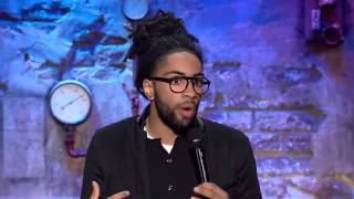 Video Fary - Le legging - Jamel Comedy Club MP3, 3GP, MP4, WEBM, AVI, FLV November 2017