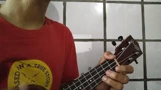 Endank Soekamti - Tak Terlupakan (Cover)