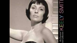 Keely Smith「Swing, Swing, Swing」