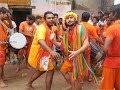 bol bom baba baidhynath dham ki kanwar yatra shravani mela 2003 deoghar r