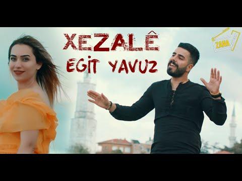 Xezalê - Egît Yavuz [Official Music Video]